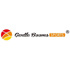 Gentle Booms Sports