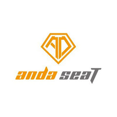 AndaseaT