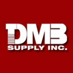 DMB Supply