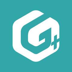 GadgetPlus