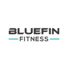 Bluefin Fitness