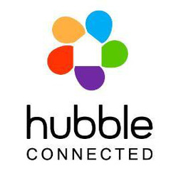 Hubble Connected