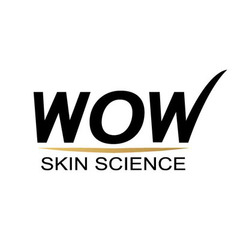 Wow Skin Science