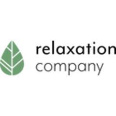 Relaxation Co