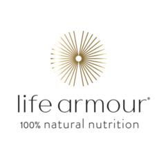 Life Armour