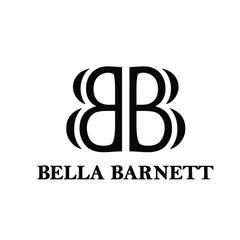Bellabarnett