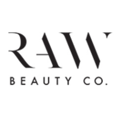 Raw Beauty Co