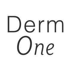 DermOne Health & Wellness