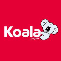 KoalaGP