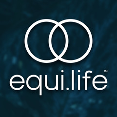EquilLife