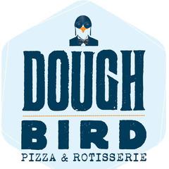Doughbird Pizza & Rotisserie