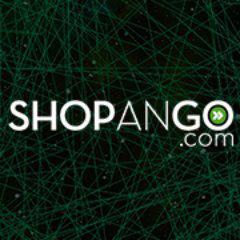 Shopango