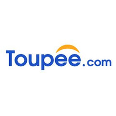 Toupee.com