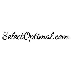 SelectOptimal