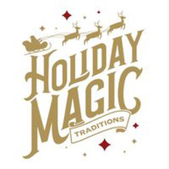 Create Holiday Magic