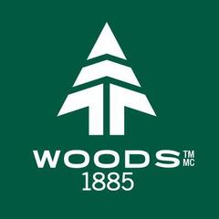 Woods Canada