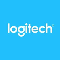 MarketForce - Logitech EMEA