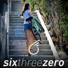 sixthreezero Bicycle