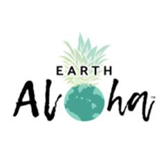 Earth Aloha