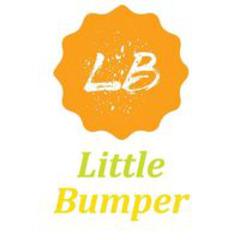 Little Bumper