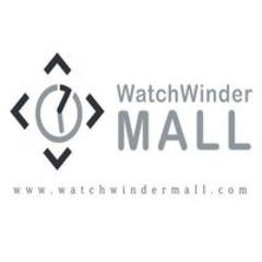 WATCHWINDERMALL