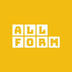 Allform