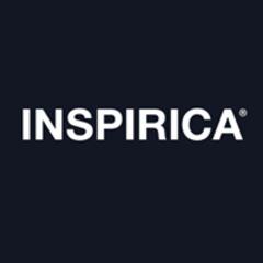 Inspirica
