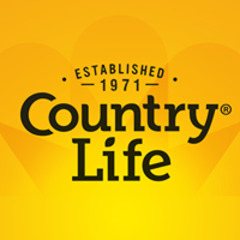 Country Life Vitamins