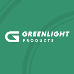 Greenlight Products