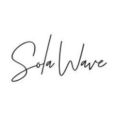 SolaWave