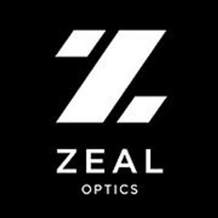Zeal Optics Sunglasses & Goggles