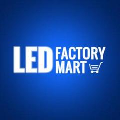 LED Factory Mart