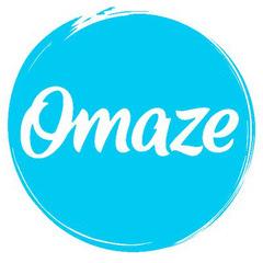 Omaze Canada