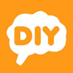 DIY KIT 123