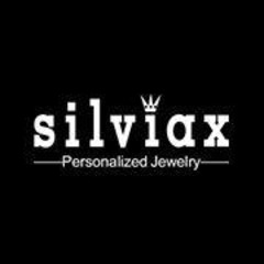 Silviax Jewery