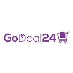 Godeal24