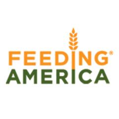 Feeding America Multi-brand