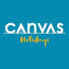 Canvas Holidays IE