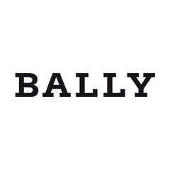 Bally UK
