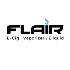 Flair Vapor