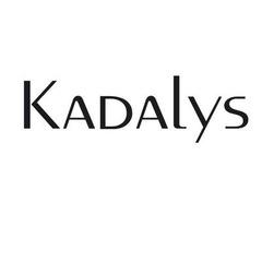 Kadalys Beauty