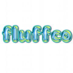 FluffCo