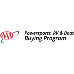 AAA Powersports RV and Boat Buying Program