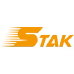 Stakboard
