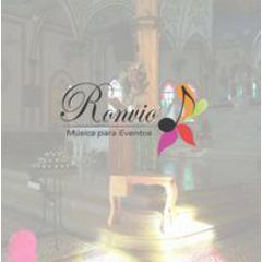 Ronvio
