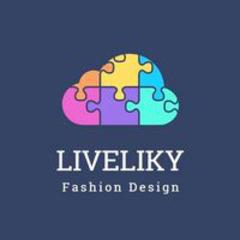 Liveliky