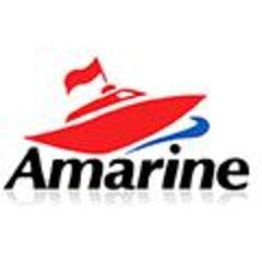 Amarine