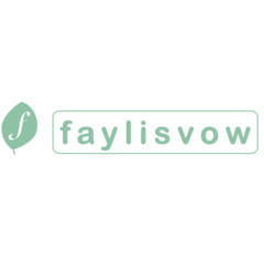 Faylisvow