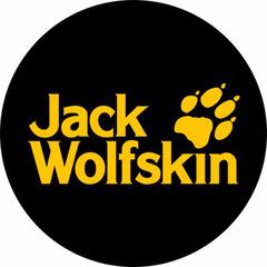 Jack Wolfskin USA