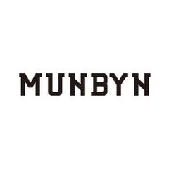 MUNBYN